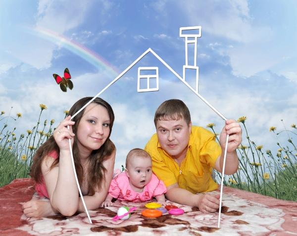 В целях повышения эффективности деятельности по профилактике семейного неблагополучия